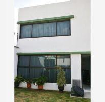 Foto de casa en venta en márquez de aguayo, colonial satélite, naucalpan de juárez, estado de méxico, 2062962 no 01