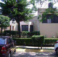 Foto de casa en venta en márquez de urquijo 13, el dorado, tlalnepantla de baz, estado de méxico, 2199730 no 01