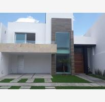 Foto de casa en venta en marron 39, vista real, san andrés cholula, puebla, 0 No. 01