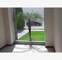 Foto de casa en venta en marron 39, vista real, san andrés cholula, puebla, 3009687 No. 03