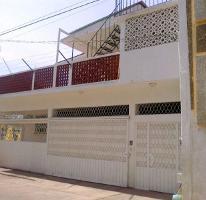 Foto de casa en venta en marroquin acapulco 0, marroquín, acapulco de juárez, guerrero, 3713938 No. 01