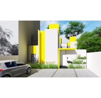 Foto de casa en condominio en venta en, marroquín, acapulco de juárez, guerrero, 1807786 no 01