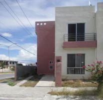 Foto de casa en venta en marruecos 201, renaceres residencial, apodaca, nuevo león, 2390930 no 01