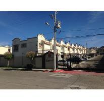 Foto de casa en venta en marsella #10209, privada empole int 84 , santa fe, tijuana, baja california, 2842881 No. 02