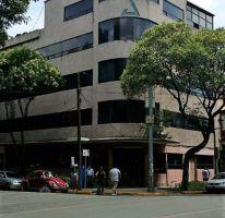 Foto de oficina en renta en marsella 14, juárez, cuauhtémoc, df, 2201966 no 01