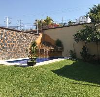 Foto de casa en venta en marsella , brisas, temixco, morelos, 4254405 No. 02