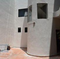 Foto de local en renta en marsella, juárez, cuauhtémoc, df, 2233977 no 01
