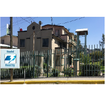 Foto de departamento en venta en  , residencial agua caliente, tijuana, baja california, 2871349 No. 01