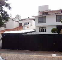 Foto de casa en venta en marsella , villa verdún, álvaro obregón, distrito federal, 4037698 No. 01