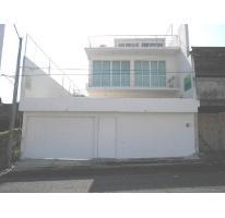 Foto de casa en venta en  5, los delfines, boca del río, veracruz de ignacio de la llave, 2701501 No. 01