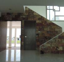 Foto de casa en venta en marsopas 10, ignacio zaragoza, veracruz, veracruz, 2225582 no 01