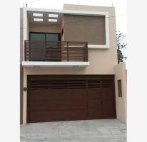 Foto de casa en venta en marsopas 10, infonavit el morro, boca del río, veracruz, 1166485 no 01