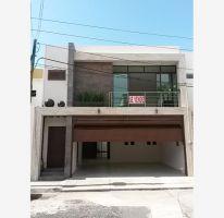 Foto de casa en venta en marsopas 10, infonavit el morro, boca del río, veracruz, 1218929 no 01