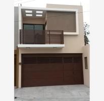 Foto de casa en venta en marsopas 10, infonavit el morro, boca del río, veracruz, 910575 no 01