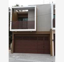Foto de casa en venta en marsopas 10, infonavit el morro, boca del río, veracruz, 987935 no 01