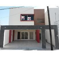 Foto de casa en venta en marsopas 91910, ejido primero de mayo norte, boca del río, veracruz de ignacio de la llave, 2690627 No. 01