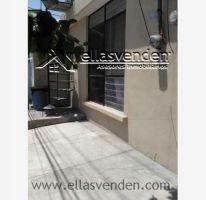 Foto de casa en venta en , marte, guadalupe, nuevo león, 2219884 no 01