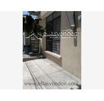 Foto de casa en venta en . ., marte, guadalupe, nuevo león, 2219884 No. 01