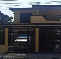 Foto de casa en venta en marte hcv1580e 708, unidad satélite, altamira, tamaulipas, 2651811 No. 01