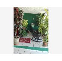 Foto de casa en venta en martha chapa x, villa verde, mazatlán, sinaloa, 2699406 No. 03