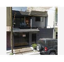 Foto de casa en venta en  , guadalupe tepeyac, gustavo a. madero, distrito federal, 2897924 No. 01