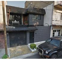 Foto de casa en venta en  , guadalupe tepeyac, gustavo a. madero, distrito federal, 2919520 No. 01