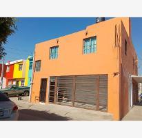 Foto de casa en venta en martha x, melina, mazatlán, sinaloa, 4255892 No. 01