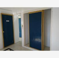 Foto de oficina en renta en marti 111, reforma, veracruz, veracruz de ignacio de la llave, 4262821 No. 01
