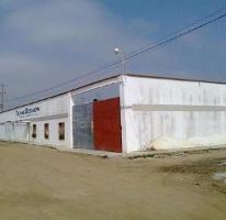Foto de nave industrial en renta en  , martin a martinez, altamira, tamaulipas, 2706077 No. 01