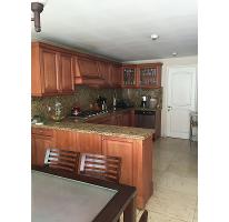Foto de casa en venta en martin cabalelro , hacienda de las palmas, huixquilucan, méxico, 2481065 No. 01