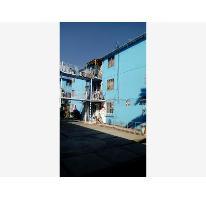 Foto de departamento en venta en  48, martín carrera, gustavo a. madero, distrito federal, 2886346 No. 01