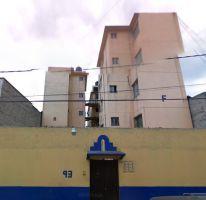 Propiedad similar 2431687 en Martín Carrera.