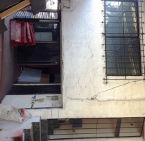 Foto de terreno habitacional en renta en, martín carrera, gustavo a madero, df, 764689 no 01
