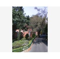 Foto de casa en venta en martín mendalde 1750, acacias, benito juárez, distrito federal, 2359498 No. 01