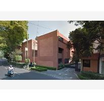 Foto de casa en venta en  1750, acacias, benito juárez, distrito federal, 2885866 No. 01