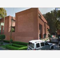 Foto de casa en venta en martin mendalde 1750, del valle norte, benito juárez, distrito federal, 4262602 No. 01