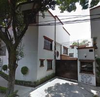 Foto de casa en venta en martin mendalde xxx, del valle centro, benito juárez, distrito federal, 0 No. 01