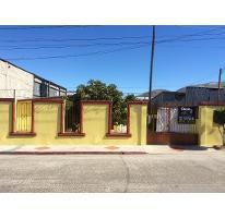 Foto de casa en venta en martínez 2 , villa floresta, tijuana, baja california, 1720774 No. 01