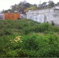 Foto de terreno habitacional en venta en martinica 11, las antillas, veracruz, veracruz de ignacio de la llave, 0 No. 01