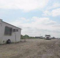 Foto de terreno habitacional en venta en martires de cananea sn, indeco unidad, centro, tabasco, 2195686 no 01