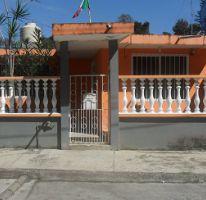 Foto de casa en venta en, mártires de chicago, xalapa, veracruz, 1077147 no 01