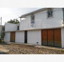 Foto de casa en venta en martires de la democracia 132, alameda, querétaro, querétaro, 2213838 no 01