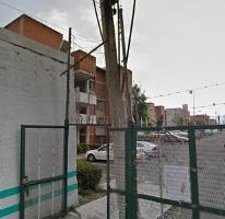 Foto de departamento en venta en mártires de río blanco 1, santiago tepalcatlalpan, xochimilco, distrito federal, 3621470 No. 01