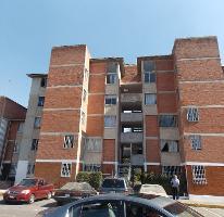 Foto de departamento en venta en martires de rio blanco 128, edificio 10, depto. 501 , santiago tepalcatlalpan, xochimilco, distrito federal, 0 No. 01