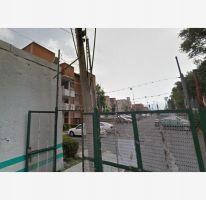 Propiedad similar 2428376 en Martires De Rio Blanco # 128.