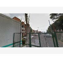 Foto de departamento en venta en  128, rinconada del sur, xochimilco, distrito federal, 2664252 No. 01