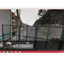 Foto de departamento en venta en martires de rio blanco 128, rinconada del sur, xochimilco, distrito federal, 2777656 No. 01