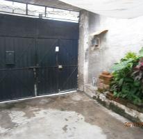 Foto de casa en venta en  , mártires de río blanco, cuernavaca, morelos, 0 No. 01