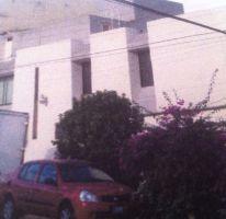 Foto de casa en venta en, mártires de río blanco, gustavo a madero, df, 2188639 no 01