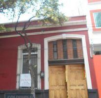 Foto de oficina en renta en martires de tacubaya 1, tacubaya, miguel hidalgo, df, 1968415 no 01